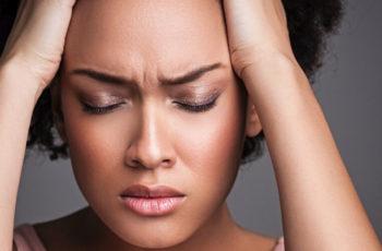 SAIBA COMO O PRECONCEITO CONTRA A DEPRESSÃO É PREJUDICIAL … E O QUE FAZER A RESPEITO