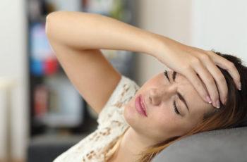 neurologista Goiânia, neurologista em Goiânia, neurologia, Enxaqueca, cefaleia, cefaleia crônica diária, enxaqueca crônica, dor de cabeça, cefaleia tipo tensional, cefaleia tensional