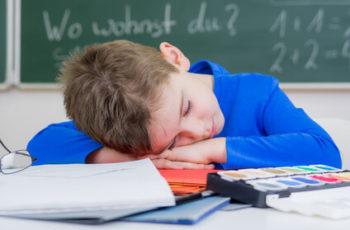 TDAH, hiperatividade, deficit de atenção, transtorno de deficit de atenção e hiperatividade