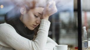 sobre depressão, sintomas depressão, sintomas de depressão, quais os sintomas da depressão, estresse ,sintomas da depressão, depressão nervosa