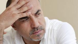 doença de parkinson, neurologia, neurologista, neurologista Goiânia