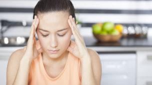enxaqueca sintomas, enxaqueca com aura, enxaqueca, tratamento para enxaqueca