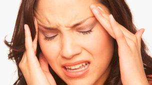 Tratamento para enxaqueca, remédios para enxaqueca, como tratar enxaqueca, cefaleia, dor de cabeça