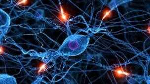 neuropatia-periferica, polineuropatia-periferica, polineuropatia-diabetica